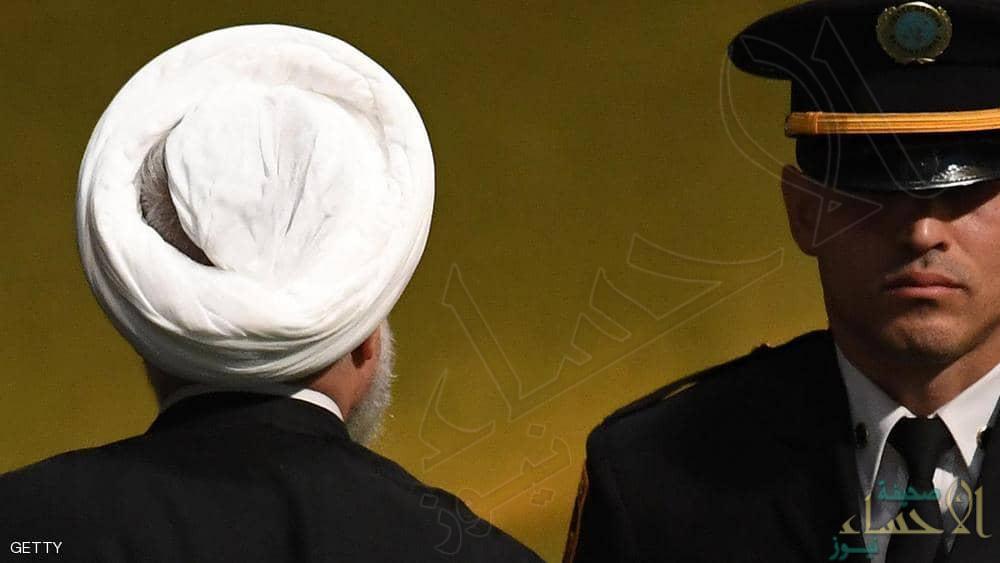 """قيود أميركية """"صارمة"""" على تحركات روحاني في نيويورك"""