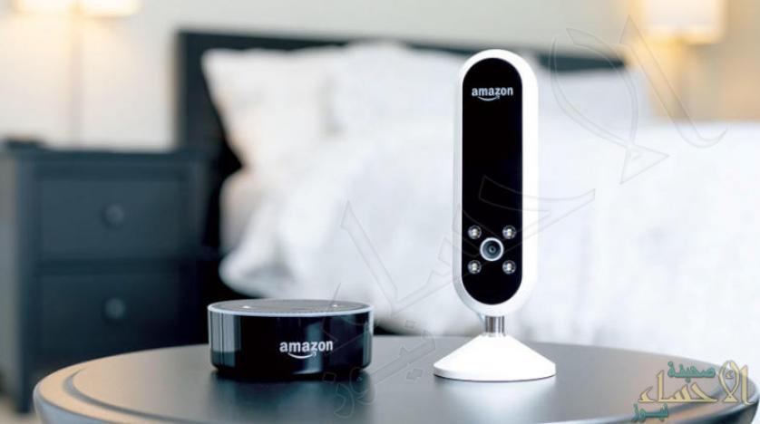 الأجهزة الذكية تتجسس علينا … حتى داخل المنزل!