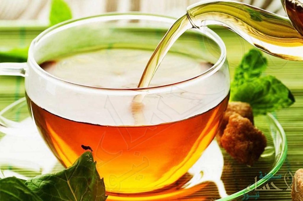 دراسة تحسم الجدل حول الأكثر تنشيطًا للجسم .. الشاي أم القهوة