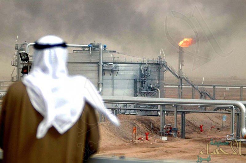لهذه الأسباب..  تتأثر اقتصادات العالم بأي توقُّف لإمدادات البترول السعودي