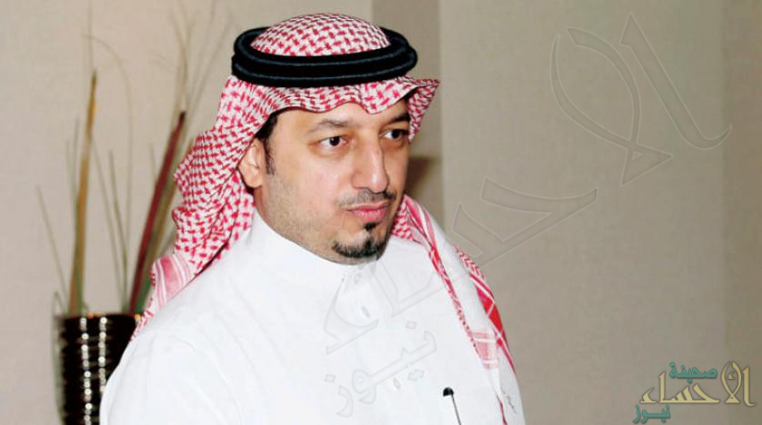 """""""المسحل"""" السوبر السعودي سيقام في يناير المقبل بين """"النصر و التعاون"""" في الرياض"""