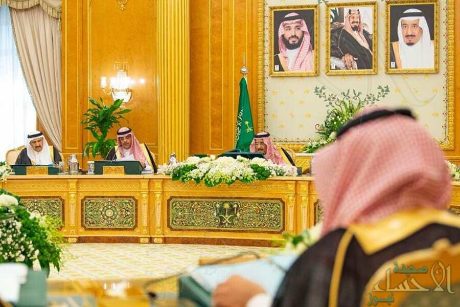 """المملكة تُعلن جاهزيتها للوفاء بـ""""احتياجات العالم"""" من النفط"""