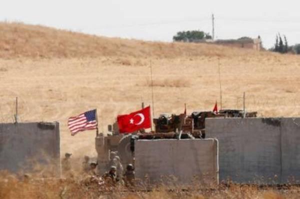 تركيا تؤكد: لا حاجة لاستئناف العملية العسكرية في سورية