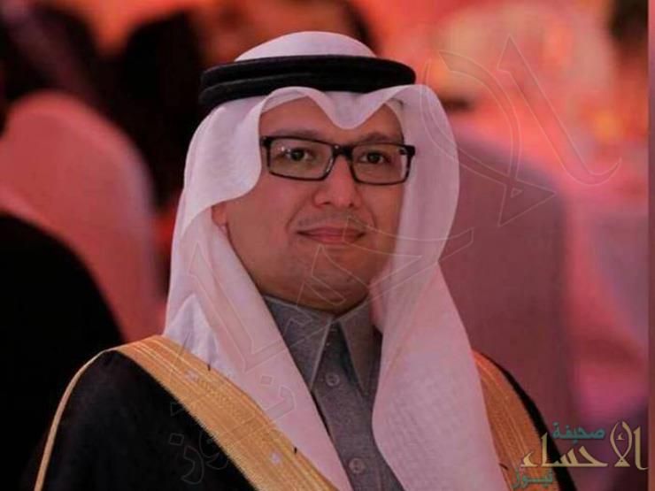 السفير السعودي في لبنان: إجلاء 300 مواطن بينهم أمراء وكبار شخصيات