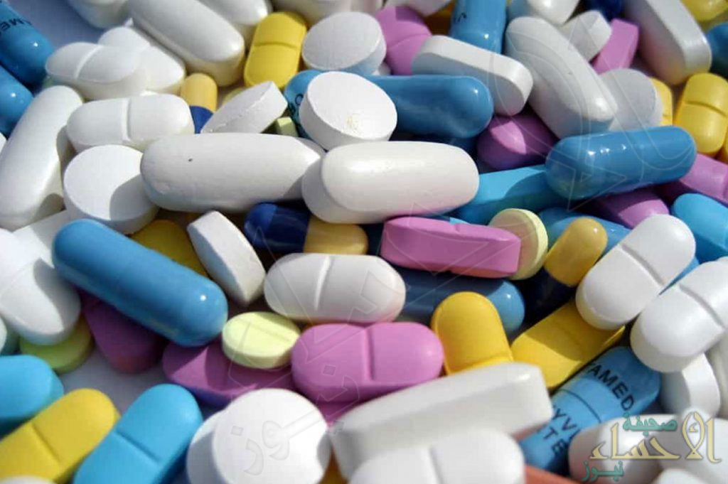 """تعرّف عليها … 5 نصائح مهمة للتحقّق من """"الدواء البديل"""""""