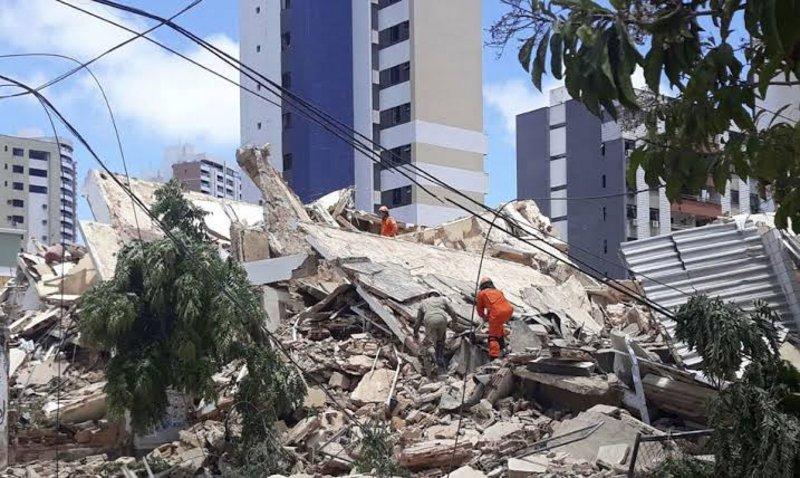 زلزال بقوة 6.5 درجة يضرب الفلبين