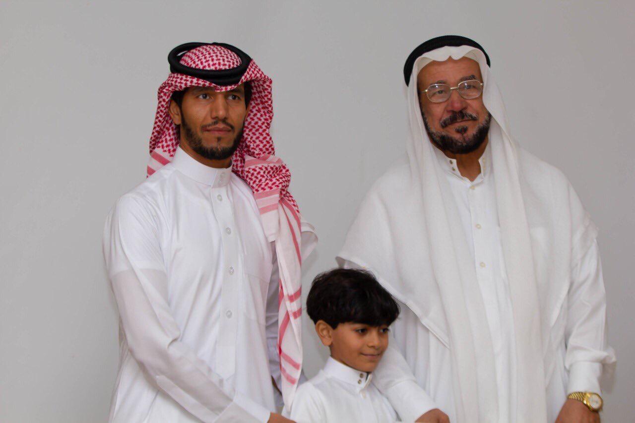 بالصور أسرة العقيل ت كر م متفوقيها في حفل مميز صحيفة الأحساء نيوز