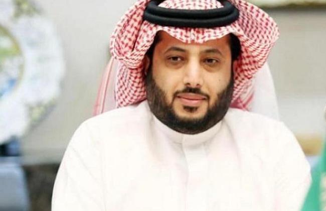 """تركي آل الشيخ يعين رئيساً تنفيذياً جديداً لـ""""هيئة الترفيه"""""""