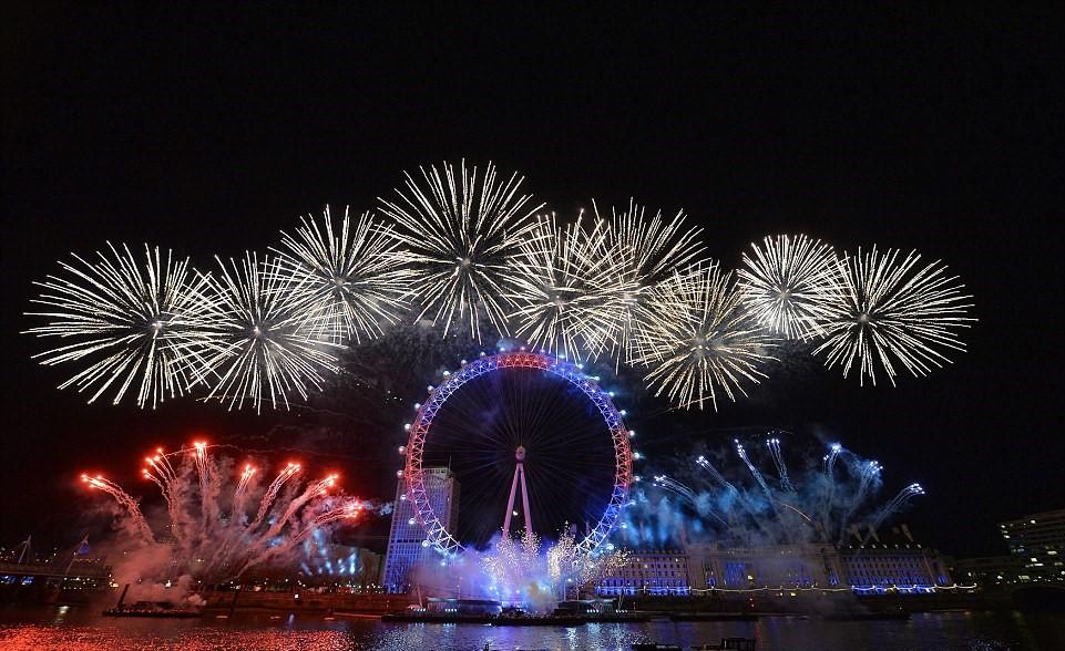 اخترنا لكم… أبرز 6 احتفالات غريبة حول العالم