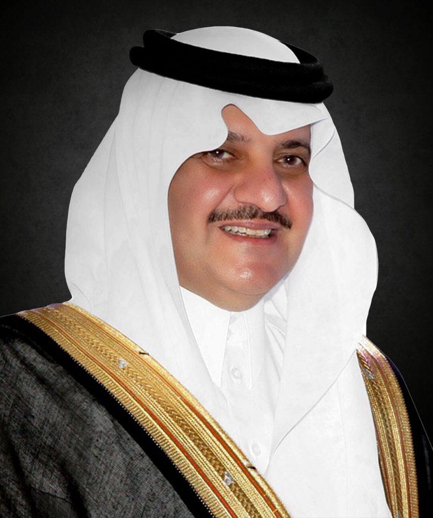 """الثلاثاء … انطلاق مؤتمر """"الأحساء عاصمة للسياحة العربية"""" في الجغرافيا السياحية"""