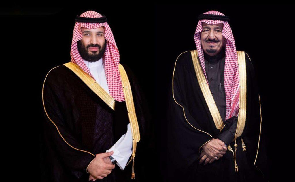 القيادة تهنئ الشيخ خليفة بن زايد لتجديد الثقة به رئيسًا للإمارات