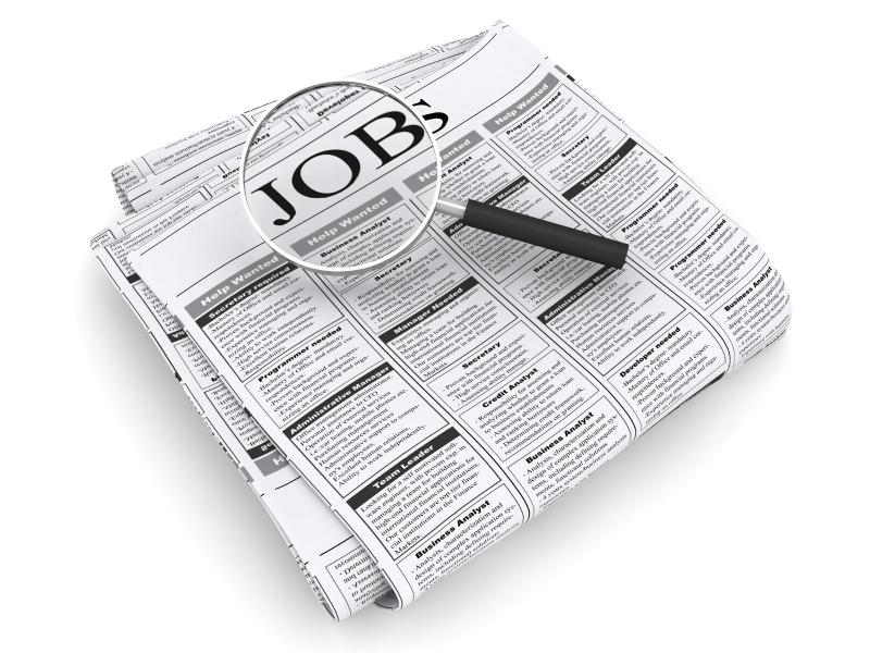 """تعرفوا على … أشهر """"5"""" خرافات تتعلق بالبحث عن عمل"""