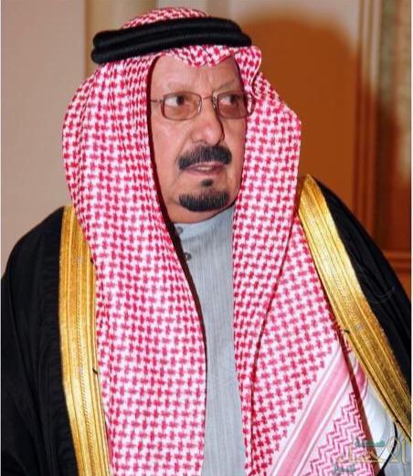 """الشيخ """"شرعان أبن شرعان"""" في ذمة الله"""