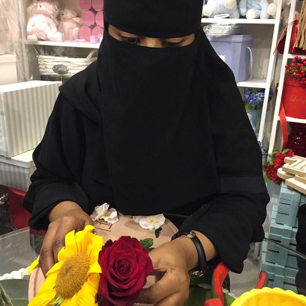 تنسيق الورد from www.hasanews.com