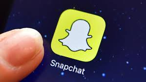 """SnapChat"" يستعد لإطلاق ""Bitmoji TV"""