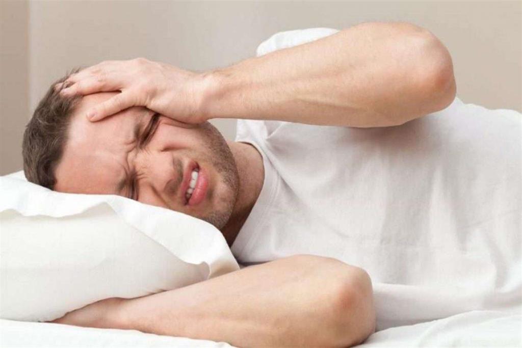 علاج يقضي على الصداع النصفي خلال ساعتين