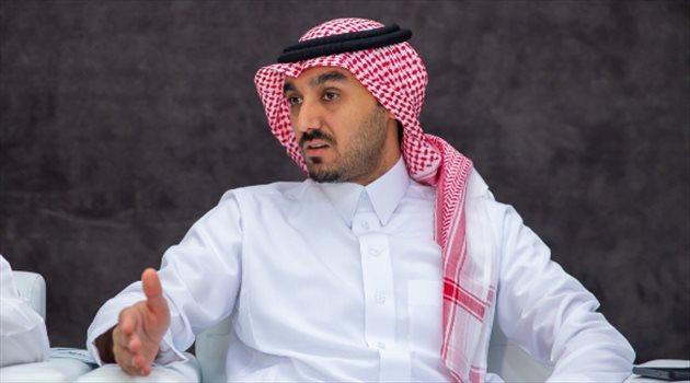 الأولمبية السعودية تعتمد تأسيس 5 اتحادات جديدة