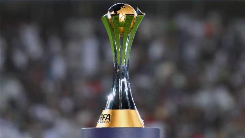 كأس العالم للأندية ينطلق غداً.. والهلال يطل السبت