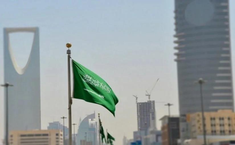 651.4 مليار ريال الناتج المحلي السعودي في الربع الثالث 2019
