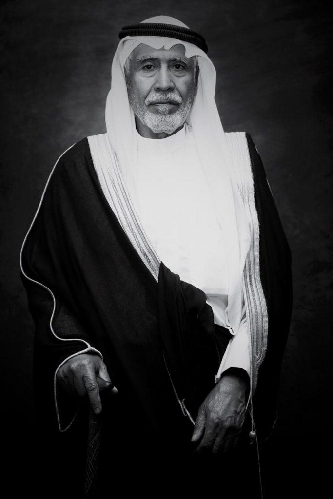 """وفاة صاحب أشهر هدف في ديربي """"الفتح وهجر"""".. فما هي قصته الغريبة؟"""