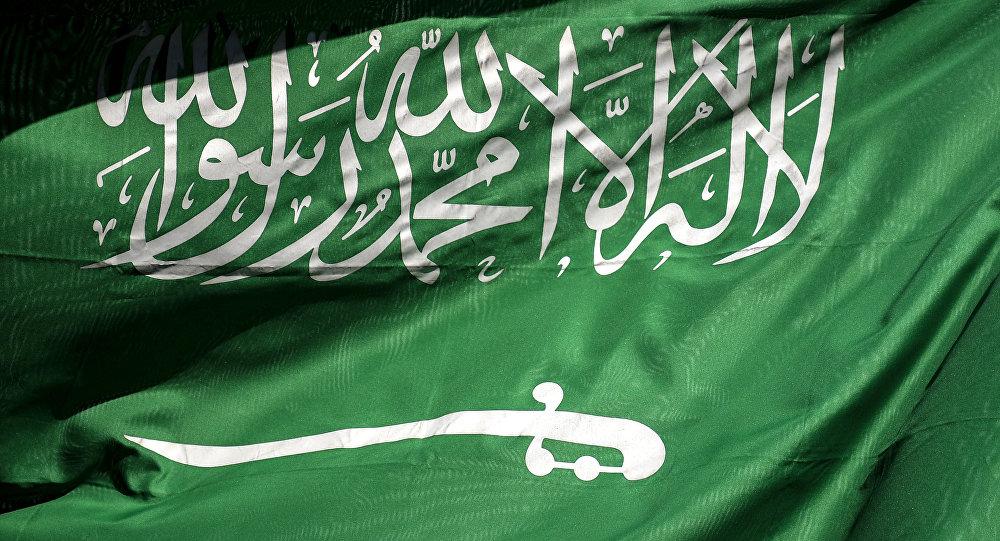 فتح باب التجنيس للمتميزين والمبدعين في السعودية