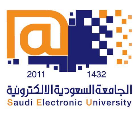 بالتفاصيل ورابط التقديم … شواغر وظيفية للجنسين بالجامعة السعودية الإلكترونية