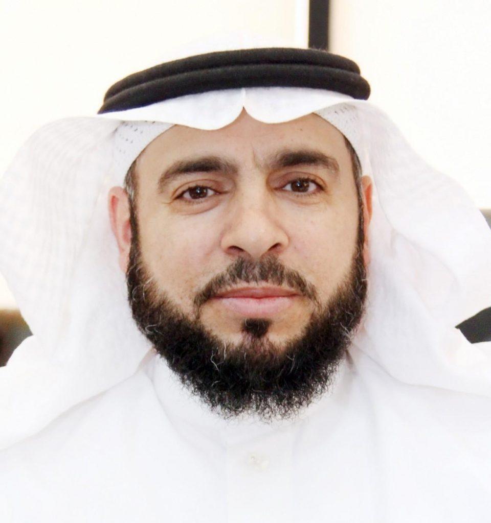 """وزير التعليم يكلّف عدد من مدراء التعليم و """"الملحم"""" مديرًا لتعليم المجمعة"""