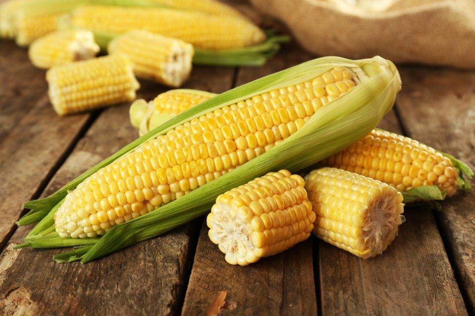 """تناول """"الذرة"""" وقاية من 6 أمراض مزمنة… تعرفوا عليها"""