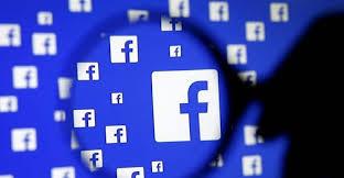 """""""فيسبوك"""" … تطبق خدمة جديدة لأرقام هواتف المستخدمين"""