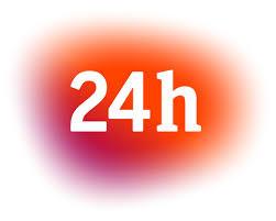 الأربعاء القادم… بدء تطبيق قرار السماح للأنشطة التجارية بالعمل لمدة 24 ساعة