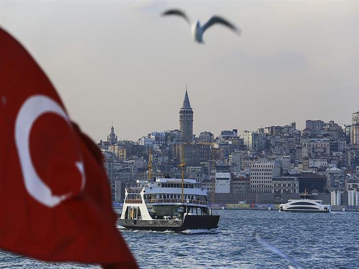 تركيا تضع إجراءات إضافية للسعوديين للحصول على تأشيرة الدخول لأرضيها