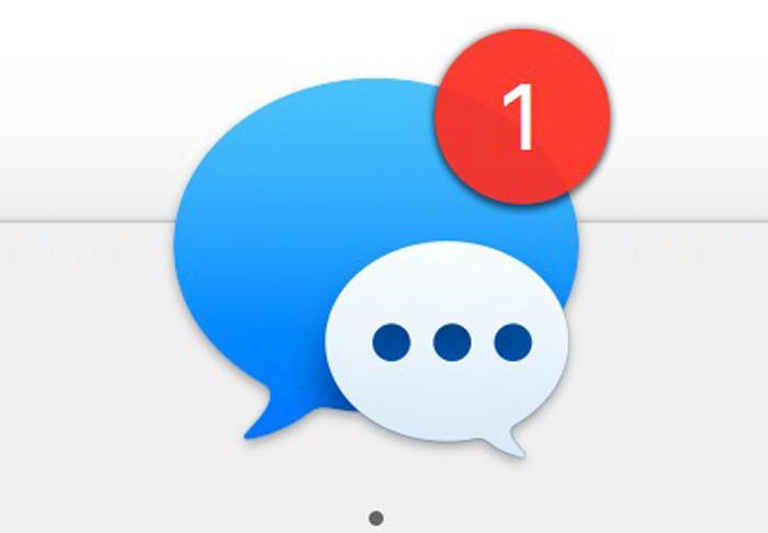 """جوجل تختبر فقاعات الإشعارات في تطبيق التراسل """"Messages"""""""