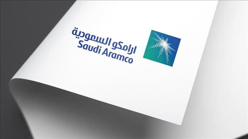 """سهم شركة """"أرامكو"""" يُحافظ على صدارته بين شركات الأسهم"""