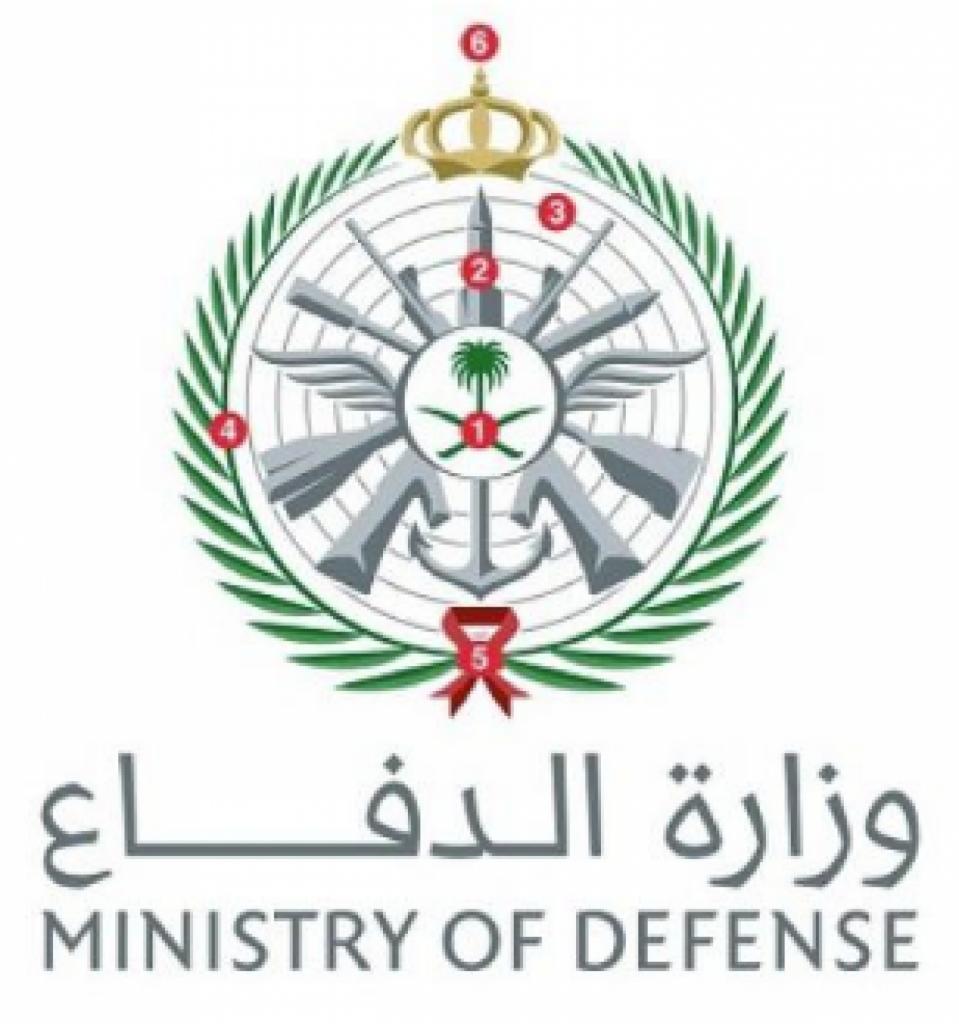 لخريجي كليات الطب.. وظائف صحية شاغرة في وزارة الدفاع