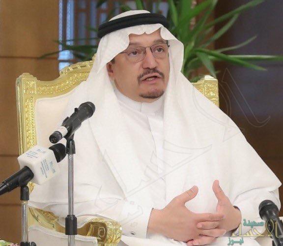 وزير التعليم: لم نحدِّد الوقت المناسب للاختبارات النهائية في شهر رمضان