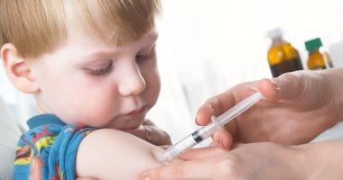 مختصين: أواخر يناير.. الوقت المناسب للتطعيم ضد الإنفلونزا