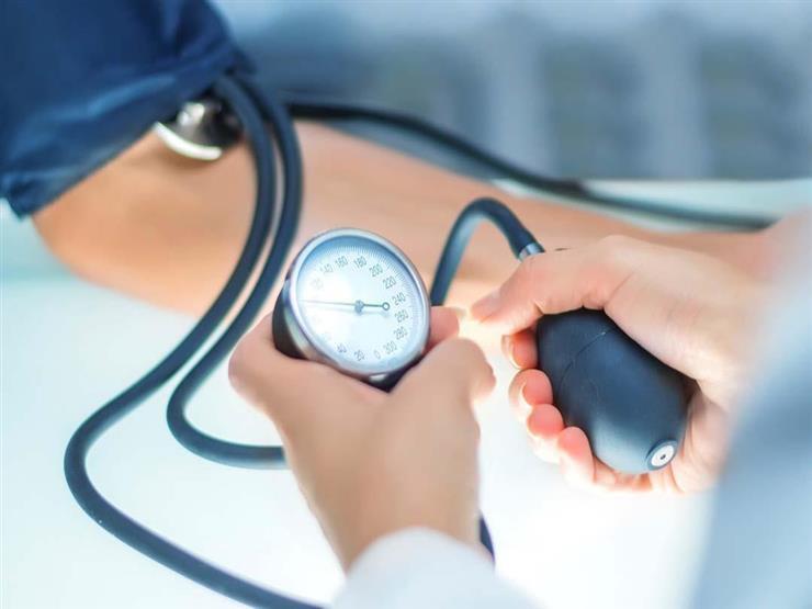 مشروب شاي قادر على خفض ضغط الدم!