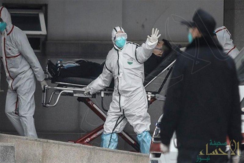 """""""الصين"""" تعلن التوصل لدواء مضاد لـ """"فيروس كورونا"""""""