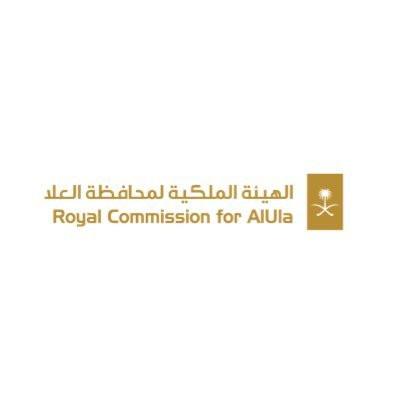 الهيئة الملكية لمحافظة العلا تعلن عن توفر (6) وظائف شاغرة