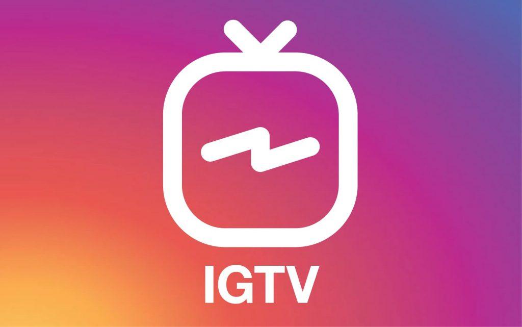 """إزالة أيقونة """"IGTV"""" من واجهة """"إنستغرام"""""""