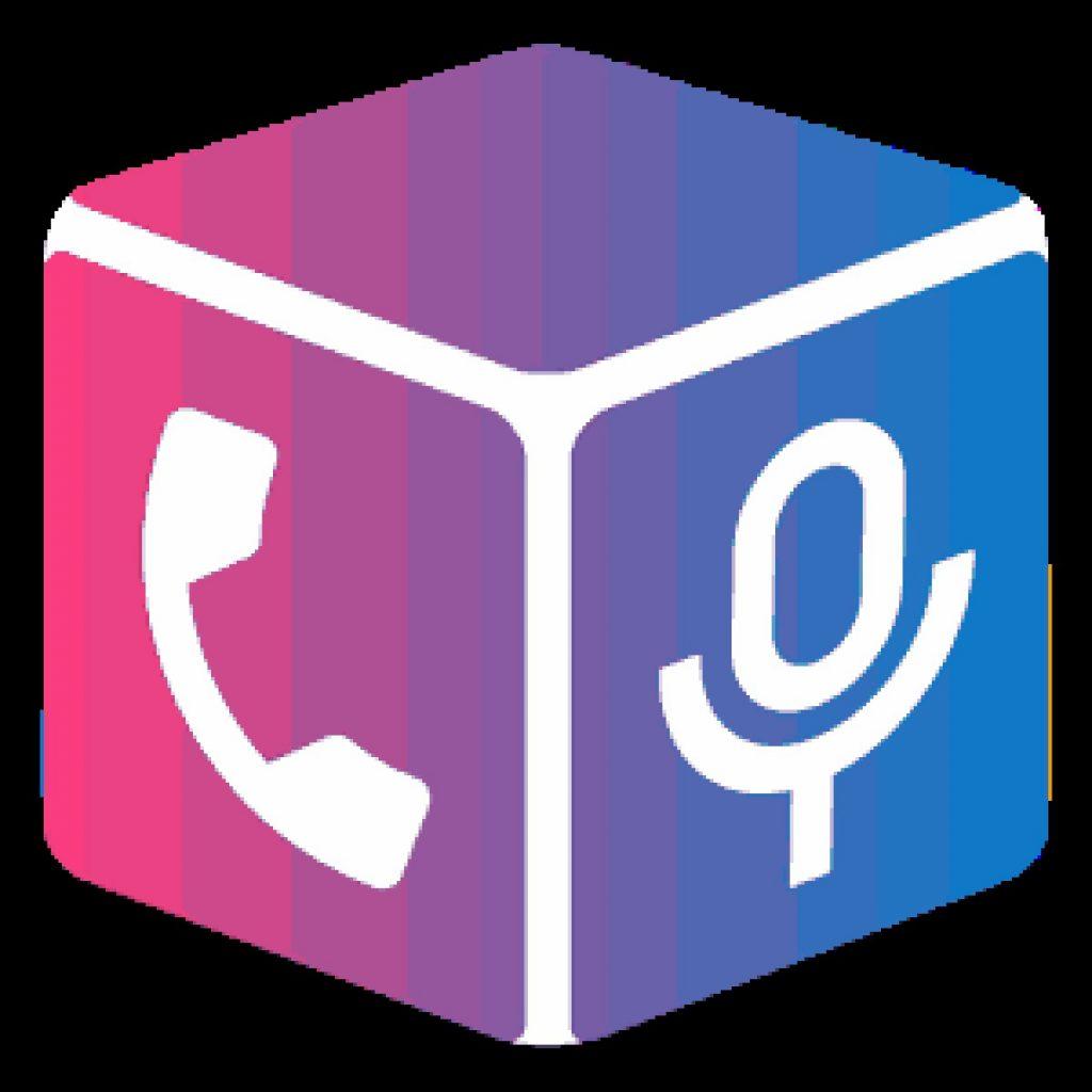 4 تطبيقات تُسجل المكالمات على هاتفك