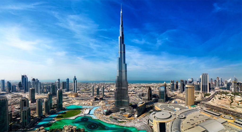 """الإمارات تعلن أول إصابة بـ""""كورونا"""".. وتؤكد: الحالة مستقرة"""