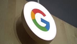 "⛔️تحذير: ذاكرة ""غوغل"" ومنصاته تسجل كل معلوماتك"