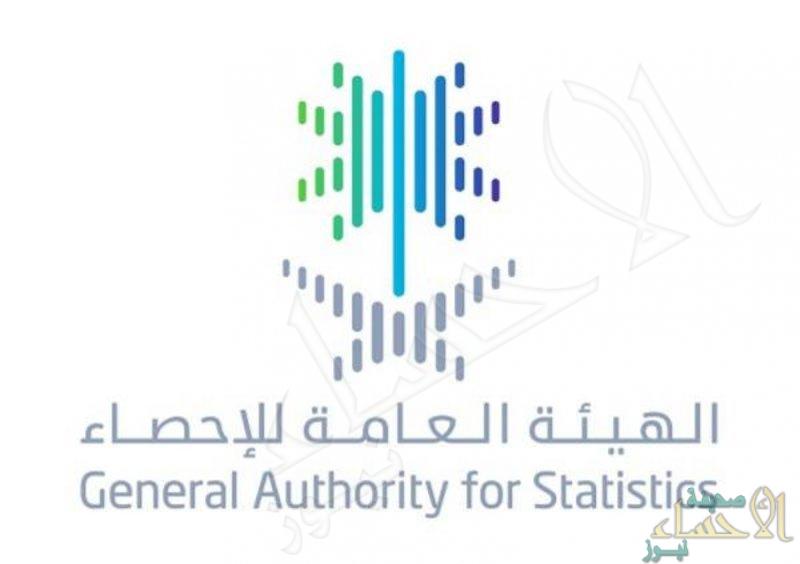 """الإحصاء : الأثنين القادم بداية مرحلة """"ترقيم المباني"""" لتعداد السعودية 2020"""