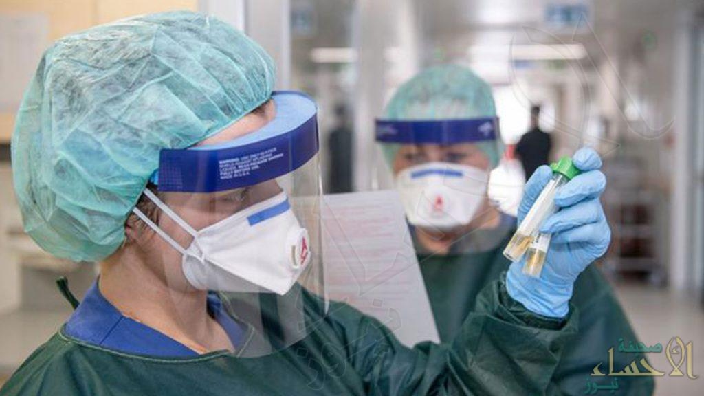 """""""الصين"""" تعلن التوصل إلى علاج فعال ضد فيروس """"كورونا الجديد"""""""