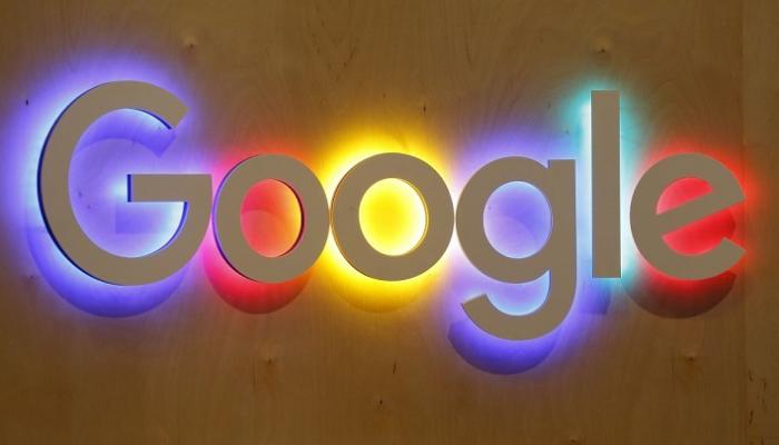 """""""جوجل"""" تدرس فرض رسوم على خدمات نشر الأخبار"""