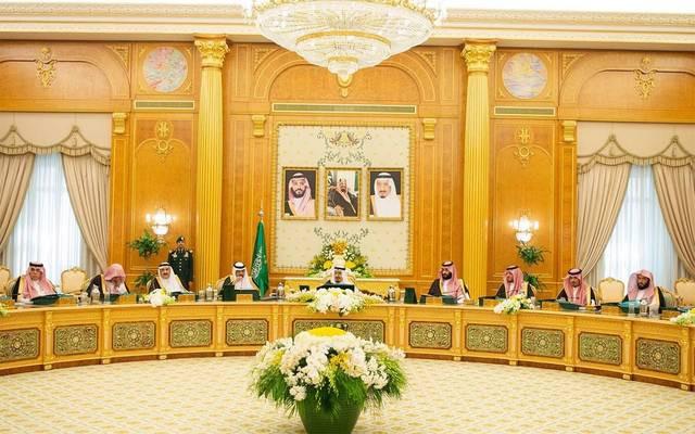 """مجلس الوزراء: يوافق على إنشاء """"11 هيئة"""" جديدة…. ووزير الثقافة رئيساً لها"""