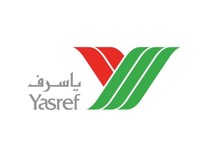 وظائف إدارية وهندسية شاغرة في شركة ياسرف