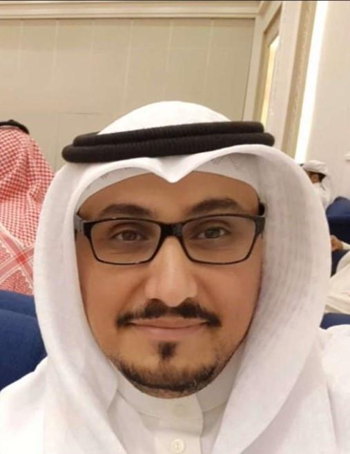 """تكليف """"العودة"""" مديراً لإدارة بريد محافظة الأحساء"""