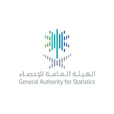 """بالتفاصيل: """"الإحصاء"""" تعلن عن وظائف مؤقتة مرتبطة بتعداد السعودية 2020"""